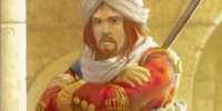 Aurim