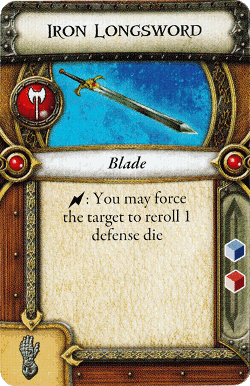 File:Knight - Iron Longsword.png