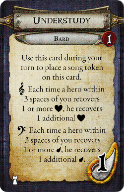 File:Bard - Understudy.png