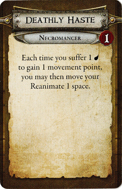 File:Necromancer - Deathly Haste.png