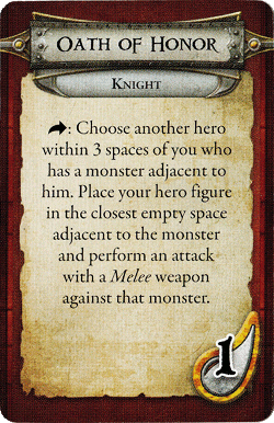 File:Knight - Oath of Honor.png
