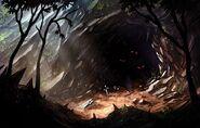 Razorwings2