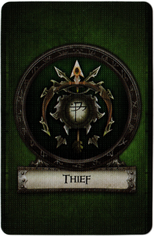 File:Thief - Cardback.png