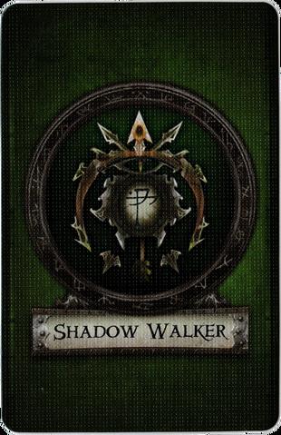 File:Shadow Walker - Cardback.png