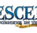 Descent: Journeys in the Dark (Second Edition) Wiki