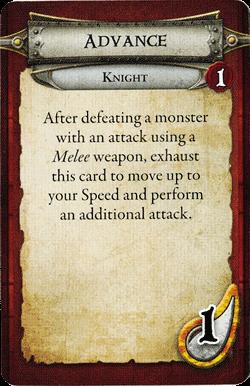 File:Knight - Advance.png