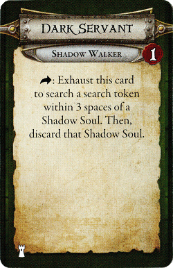 File:Shadow Walker - Dark Servant.png