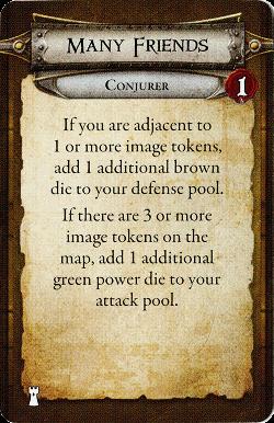 File:Conjurer - Many Friends.png