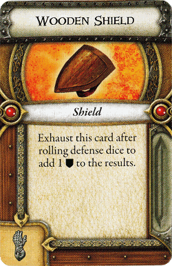 File:Knight - Wooden Shield.png