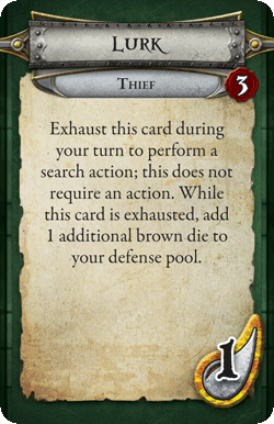File:Thief - Lurk.png