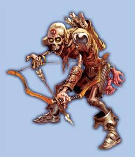 File:SkeletonArcher.png