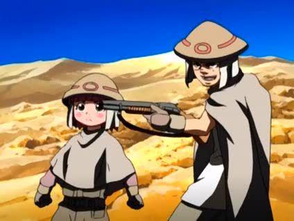 File:Desert-punk-episode-13-english-dubbed.jpg