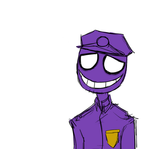 File:Purple Guy.png