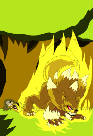 File:Super Werehog.png