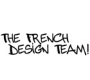 The French Design Team