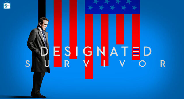 File:Designated Survivor Slider.jpg