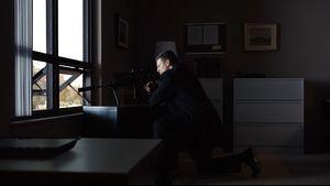 File:Nestor prepares to shoot-0.jpg