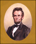 File:Lincoln-0.png