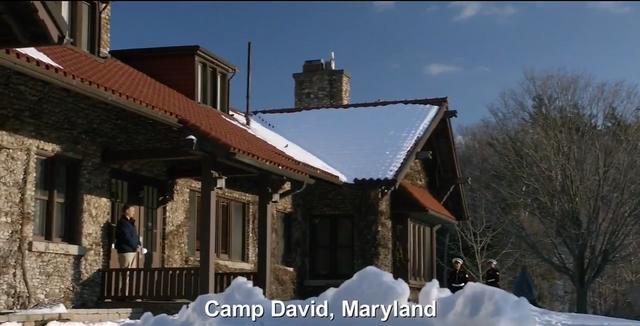 File:Camp David.png