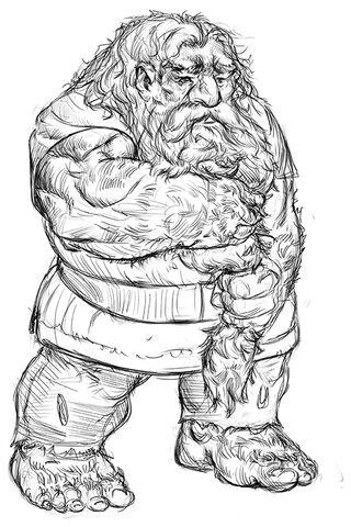 File:Male dwarf.jpg