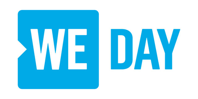 File:We Day logo 2016.jpg