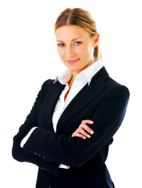 File:Female boss c-200x264.jpg
