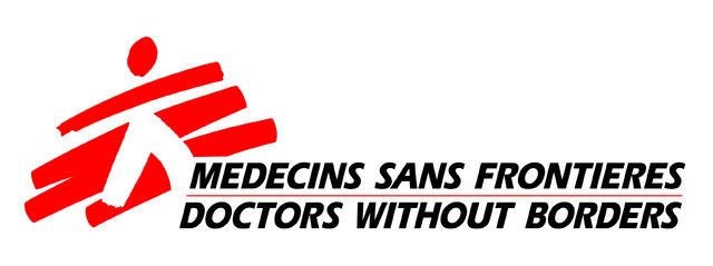 File:MSF.jpg