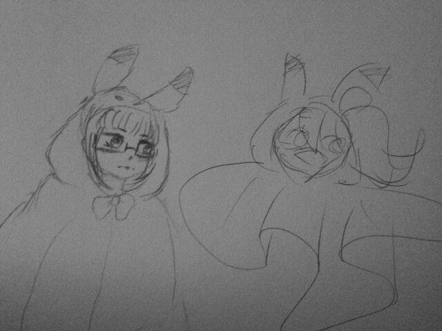File:Pikachuuuuu.jpg
