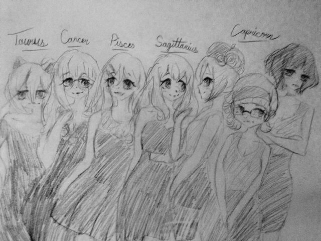 File:Zodiac Dresses.jpg