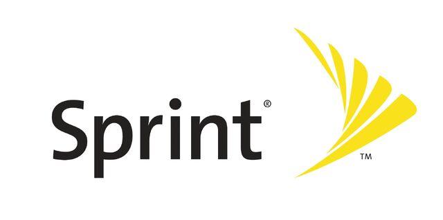 File:Sprint logo color.jpg