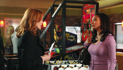 Desperate Housewives 7x14