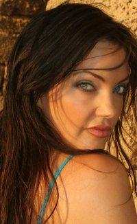 Krista Ryan