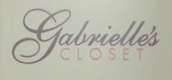Gabriellescloset