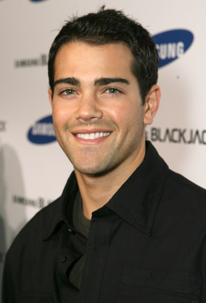 jesse metcalfe nationalityjesse metcalfe 2016, jesse metcalfe movies, jesse metcalfe young, jesse metcalfe photoshoot, jesse metcalfe cara santana, jesse metcalfe smile, jesse metcalfe height, jesse metcalfe 2017, jesse metcalfe eva longoria, jesse metcalfe filme, jesse metcalfe profile, jesse metcalfe and cara santana married, jesse metcalfe interview, jesse metcalfe getty images, jesse metcalfe wdw, jesse metcalfe instagram, jesse metcalfe wikipedia, jesse metcalfe biografia, jesse metcalfe nationality, jesse metcalfe age