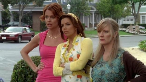 File:Desperate-Housewives-5x20.jpg