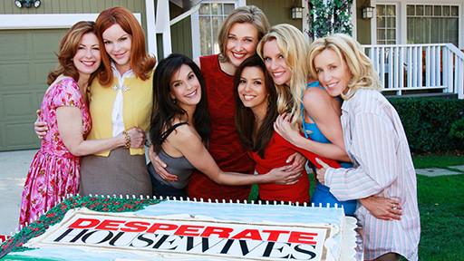 File:Main housewifes.jpg