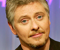 dave foley dragdave foley daughter, dave foley how i met your mother, dave foley movies, dave foley desperate housewives, dave foley, dave foley net worth, dave foley divorce, dave foley stand up, dave foley hot in cleveland, dave foley drag, dave foley imdb, dave foley rugby, dave foley child support, dave foley gay, dave foley wife, dave foley twitter, dave foley band, dave foley divorce story, dave foley relatively well