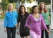 Desperatehousewives 0501