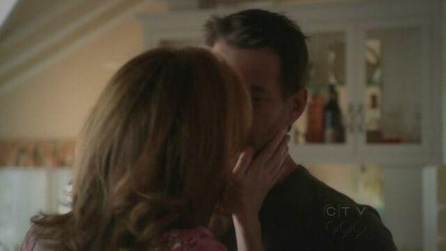 File:Katherine kisses Mike.jpg