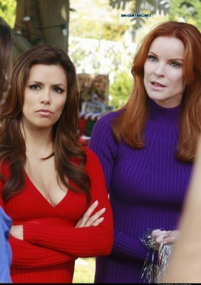 File:Desperate-Housewives-Episode-6-10-Boom-Crunch-HQ-Promotional-Photos-desperate-housewives-9016222-282-400.jpg