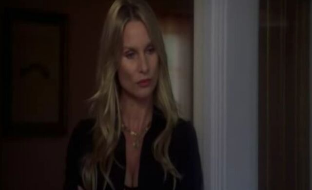 File:4x09 - Edie learns the truth.jpg