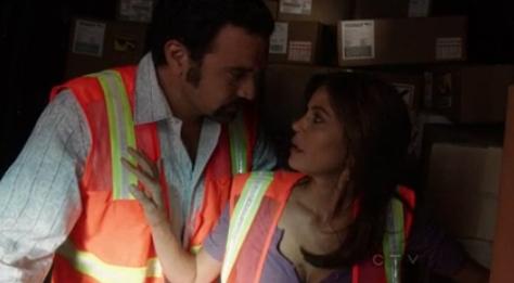 File:8x03 - Carlos and Susan.jpg