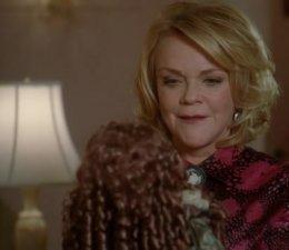 File:Meet Mrs. Humphries.jpg