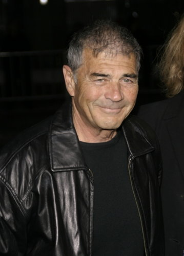 Robert Forster Wiksteria Lane Fandom Powered By Wikia
