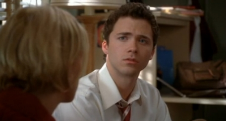File:5x19 - Travers gets told.jpg