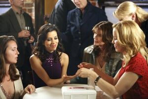 Desperate-Housewives-3x20