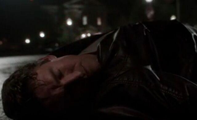 File:8x09 - Chuck is hit by a car.jpg