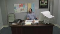 820 Carlos office