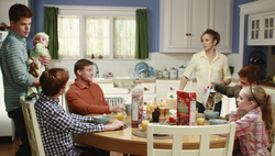 Desperate Housewives 7x12