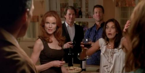 File:Susan, bree, orson and mike.jpg